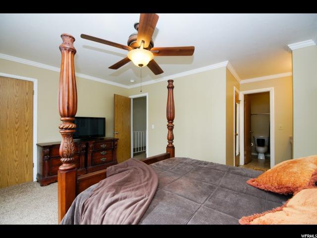6874 S HILLSIDE VILLAGE CIR Cottonwood Heights, UT 84121 - MLS #: 1355440