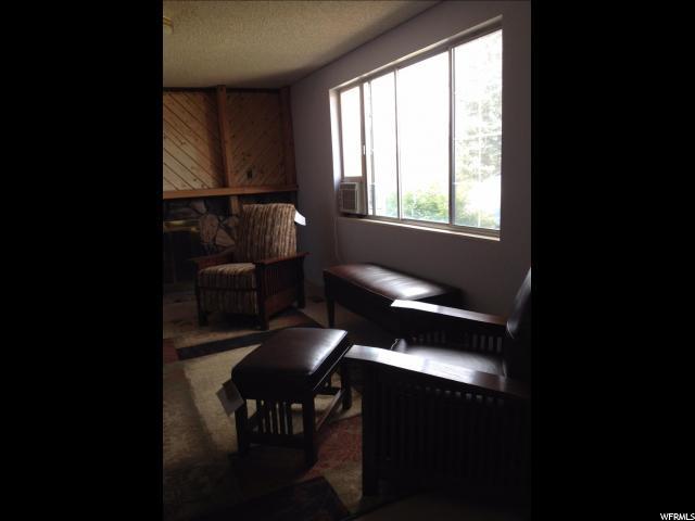 1050 E FLOUR MILL RD Blanding, UT 84511 - MLS #: 1355505