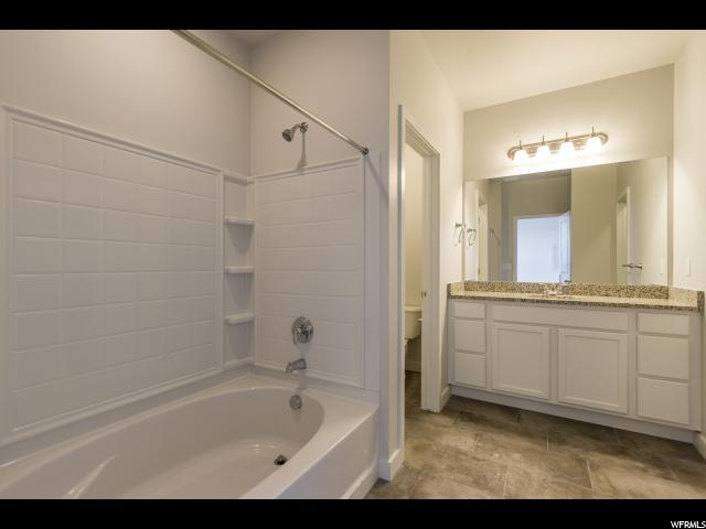 2046 W KIMBER LN Unit 19 Riverton, UT 84065 - MLS #: 1355637