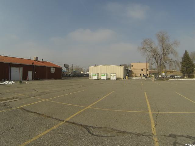 193 W 2100 South Salt Lake, UT 84115 - MLS #: 1355690