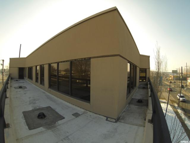 Additional photo for property listing at 193 W 2100 S 193 W 2100 S South Salt Lake, Utah 84115 United States