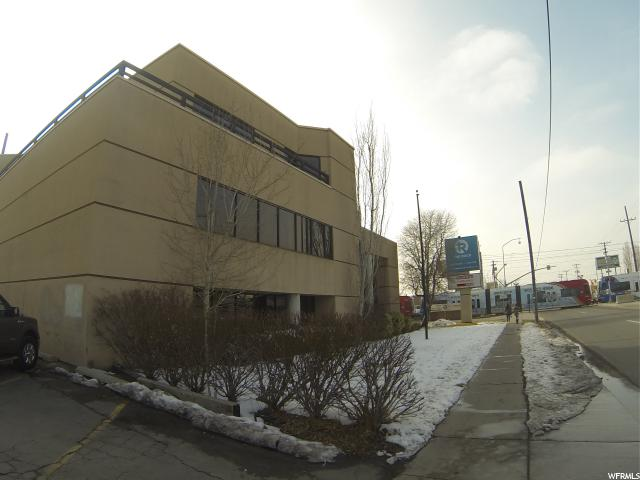 193 W 2100 South Salt Lake, UT 84115 - MLS #: 1355690