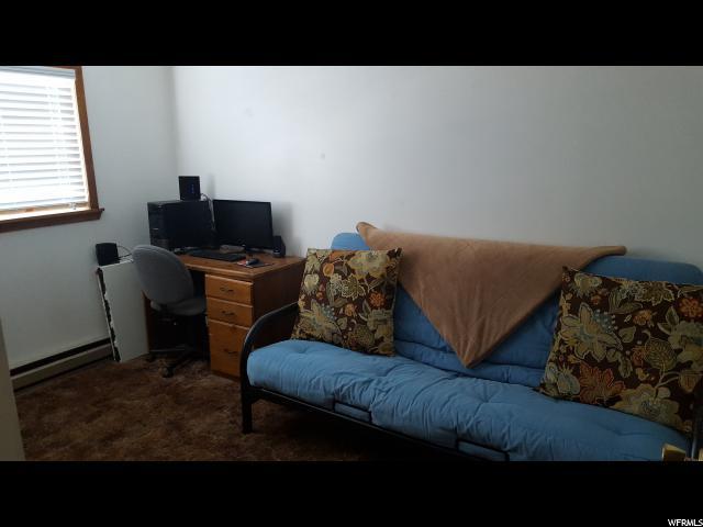 4290 S 2500 E Vernal, UT 84078 - MLS #: 1355802