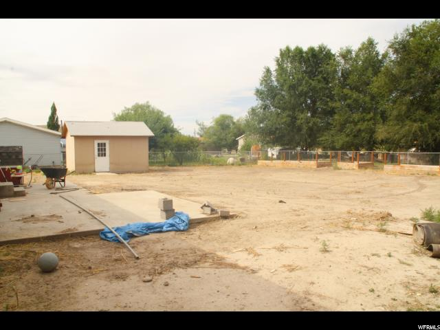660 S ELM ST Price, UT 84501 - MLS #: 1355863