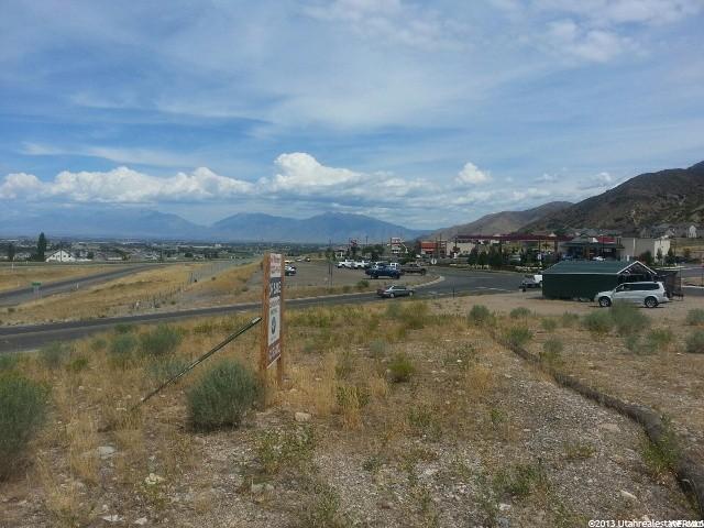 0 Santaquin, UT 84655 - MLS #: 1355900