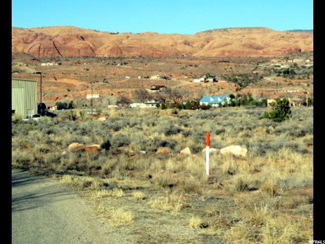 2299 RESOURCE BLVD Moab, UT 84532 - MLS #: 1355927