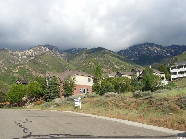 2 S SNOWFOREST LN E Sandy, UT 84092 - MLS #: 1355929