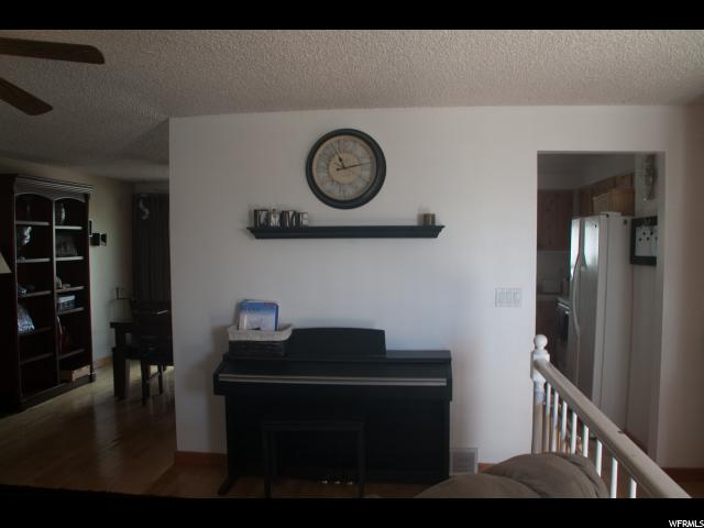 431 N PONDEROSA Price, UT 84501 - MLS #: 1355967
