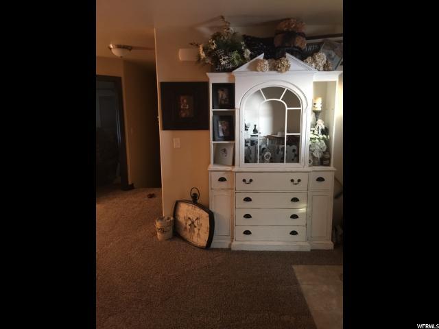 Additional photo for property listing at 1823 E 1000 N 1823 E 1000 N Ballard, Utah 84066 United States