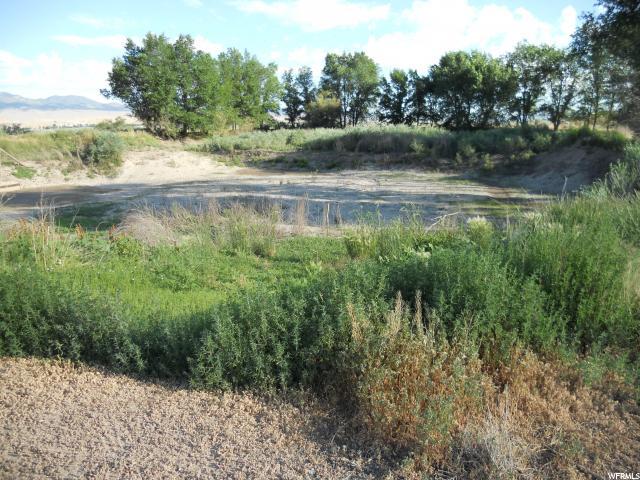 Terrain pour l Vente à 550 E 1000 QUARRY Road Salina, Utah 84654 États-Unis