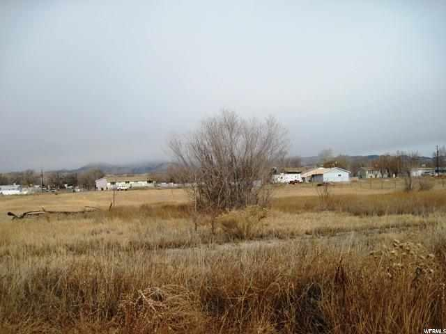800 S 200 E Price, UT 84501 - MLS #: 1356262