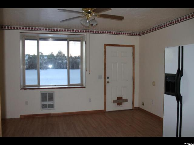 173 N 100 W Hatch, UT 84735 - MLS #: 1356265