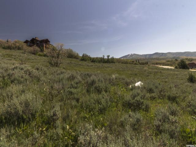 2168 E 6825 Liberty, UT 84310 - MLS #: 1356282