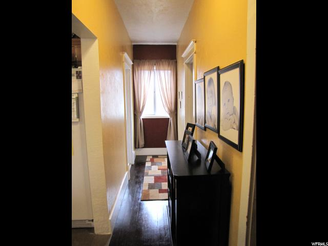 Additional photo for property listing at 221 S 5 TH W Street 221 S 5 TH W Street Montpelier, 爱达荷州 83254 美国