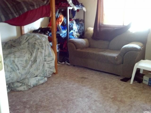 1205 N 500 W Monroe, UT 84754 - MLS #: 1356337
