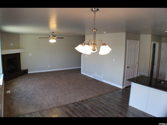 1681 E TUMWATER LN N Eagle Mountain, UT 84005 - MLS #: 1356456