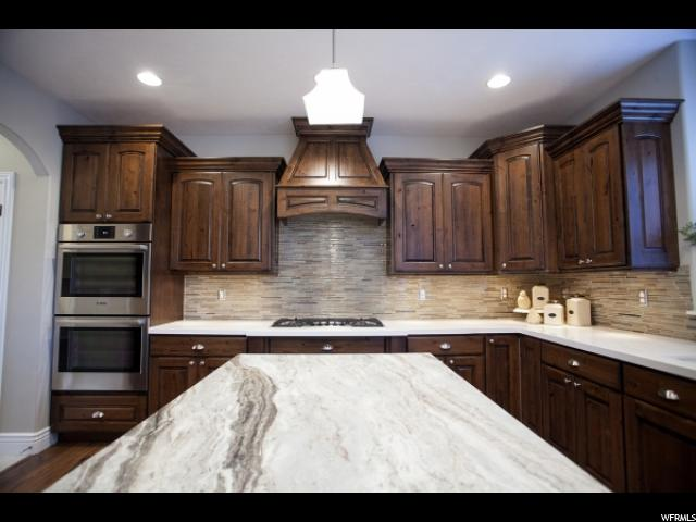 1814 W STILL WATER DR S Syracuse, UT 84075 - MLS #: 1356478