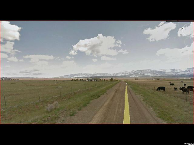 0 Cedar City, UT 84720 - MLS #: 1356802