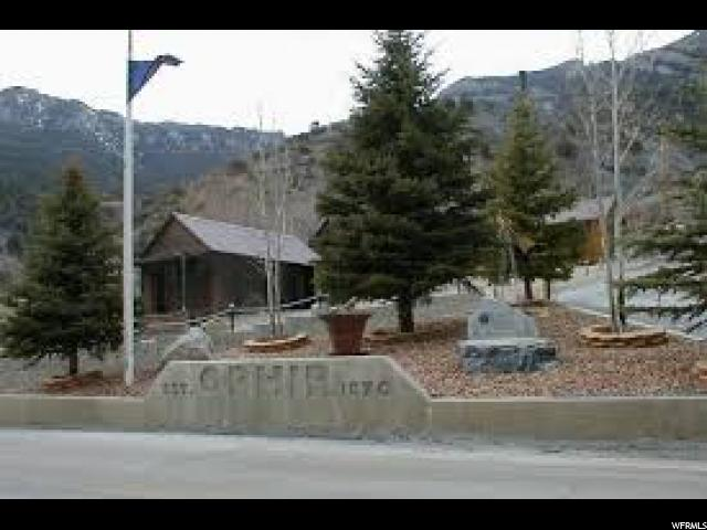 Additional photo for property listing at Address Not Available  Ophir, Utah 84071 United States