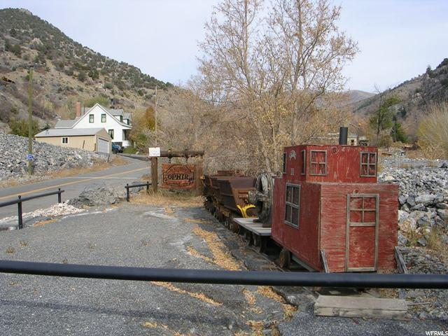 Additional photo for property listing at Address Not Available  Ophir, Utah 84071 Estados Unidos