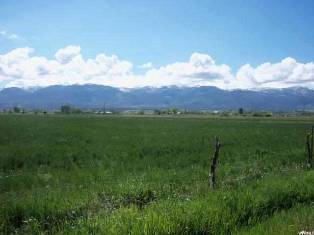 Land for Sale at Address Not Available Spring City, Utah 84662 United States