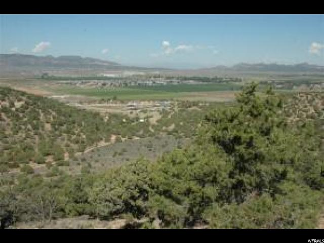 Cedar City, UT 84720 - MLS #: 1357032