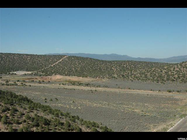 0 Cedar City, UT 84720 - MLS #: 1357047
