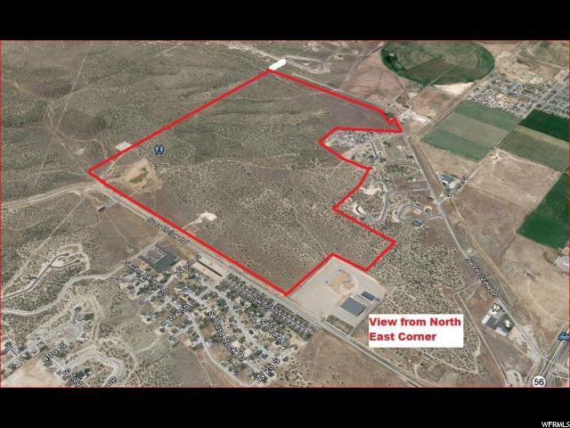 Cedar City, UT 84720 - MLS #: 1357069