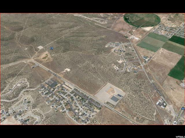 0 Cedar City, UT 84720 - MLS #: 1357069