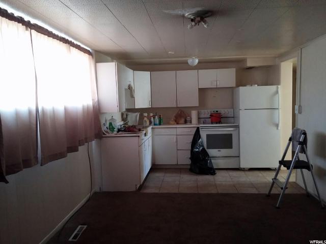1538 S 700 E Salt Lake City, UT 84105 - MLS #: 1357086