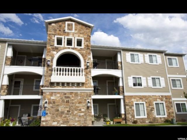 1829 N CREST RD Unit O10 Saratoga Springs, UT 84045 - MLS #: 1357090
