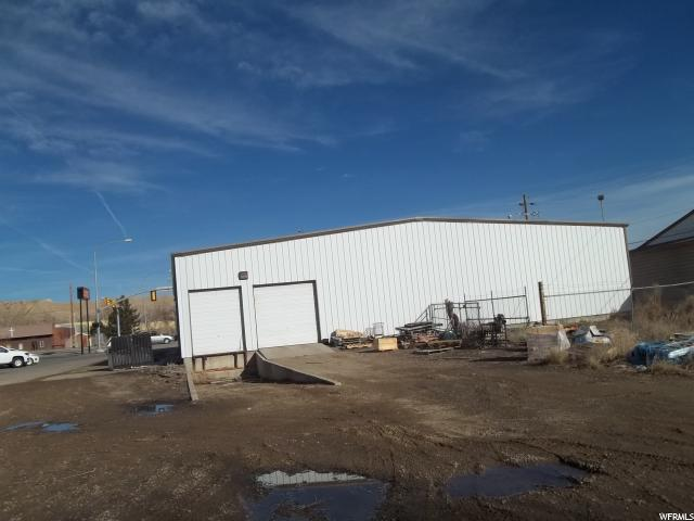 322 S HWY 55 HWY E Price, UT 84501 - MLS #: 1357113