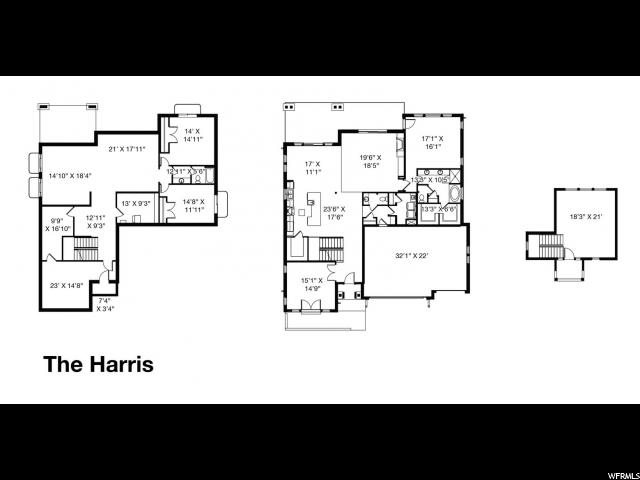 3578 E TRESEDER VIEW LN Unit 10 Sandy, UT 84092 - MLS #: 1357152