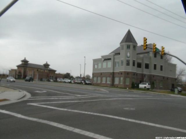 1502 W PLEASANT GROVE BLVD S Pleasant Grove, UT 84062 - MLS #: 1357175