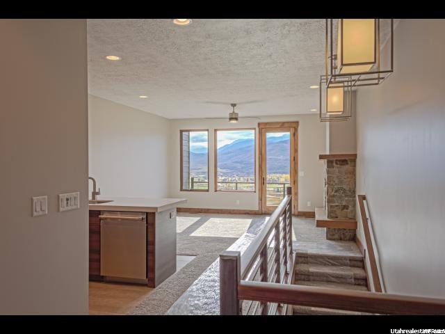 5239 E MOOSE HOLLOW DR Eden, UT 84310 - MLS #: 1357240