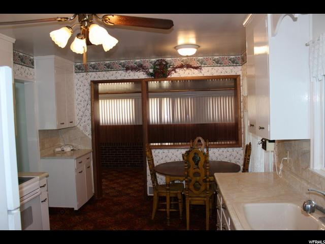 Additional photo for property listing at 105 E 200 N 105 E 200 N Castle Dale, 犹他州 84513 美国