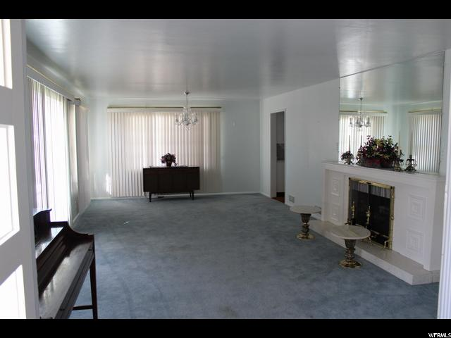 Additional photo for property listing at 105 E 200 N 105 E 200 N Castle Dale, Utah 84513 United States