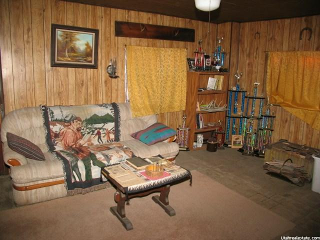 299 N MAIN ST Helper, UT 84526 - MLS #: 1359095