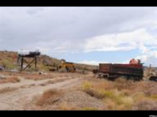Additional photo for property listing at 7000 S 3000 W 7000 S 3000 W Price, Utah 84501 Estados Unidos