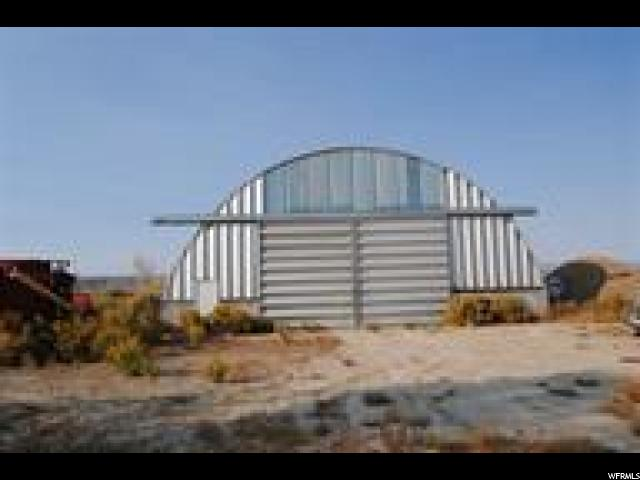 7000 S 3000 Price, UT 84501 - MLS #: 1359232