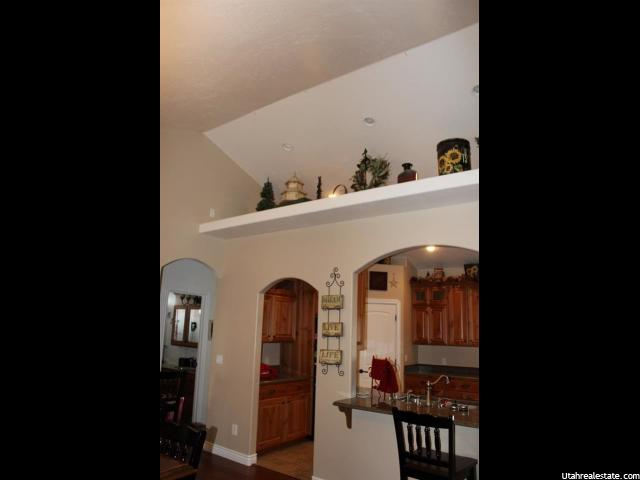 1435 INDEPENDENCE AVE Price, UT 84501 - MLS #: 1359381