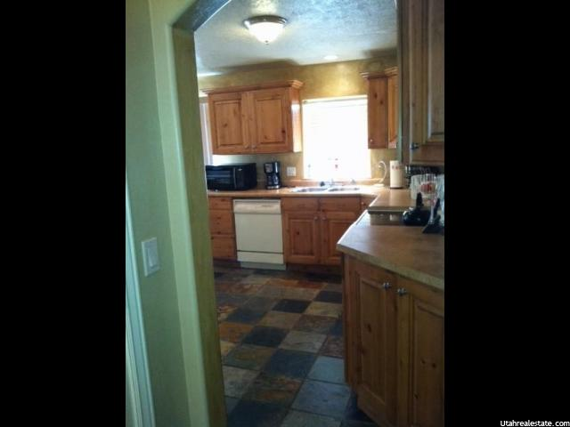 590 E 300 N Price, UT 84501 - MLS #: 1359613