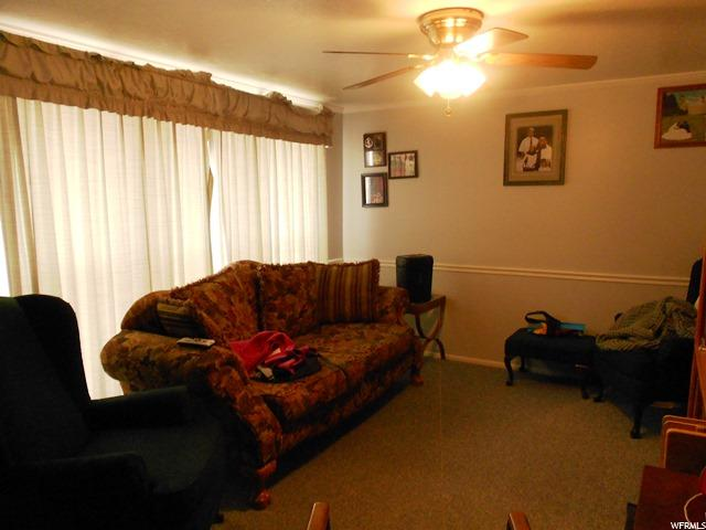 Additional photo for property listing at 160 W 100 N N 160 W 100 N N Huntington, 犹他州 84528 美国