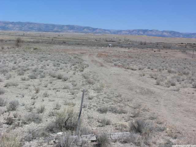 4271 E 7250 Price, UT 84501 - MLS #: 1360286