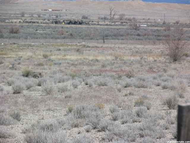 4271 E 7250 S Price, UT 84501 - MLS #: 1360286