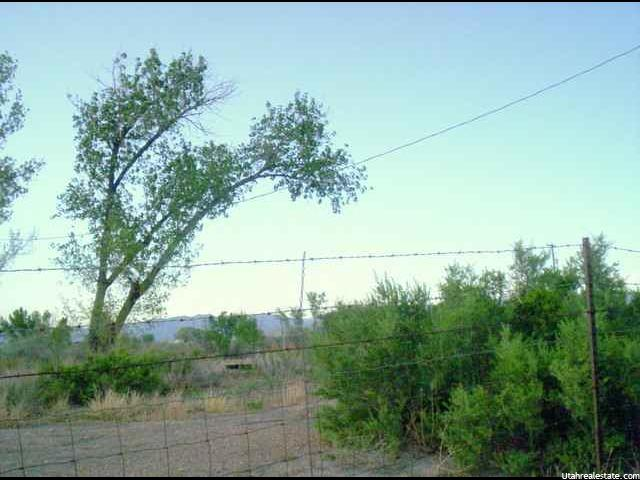 Additional photo for property listing at 2385 E MAIN Street 2385 E MAIN Street Wellington, Utah 84542 United States