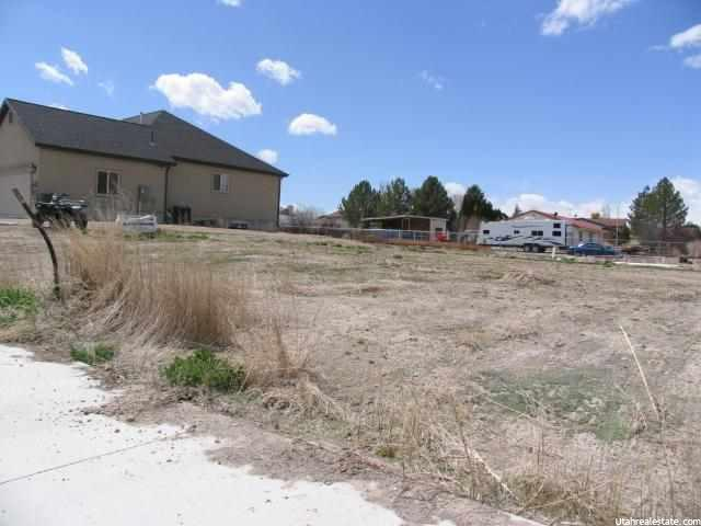 10 GARDNER GATE ESTATES Price, UT 84501 - MLS #: 1360355