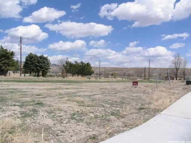 11 GARDNER GATE ESTATES Price, UT 84501 - MLS #: 1360356