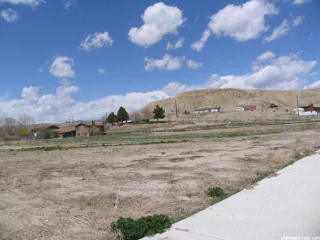 18 GARDNER GATE ESTATES Price, UT 84501 - MLS #: 1360361