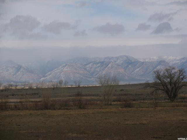 2600 OLD WELLINGTON ROAD OLD WELLINGTON ROAD Price, UT 84501 - MLS #: 1360378